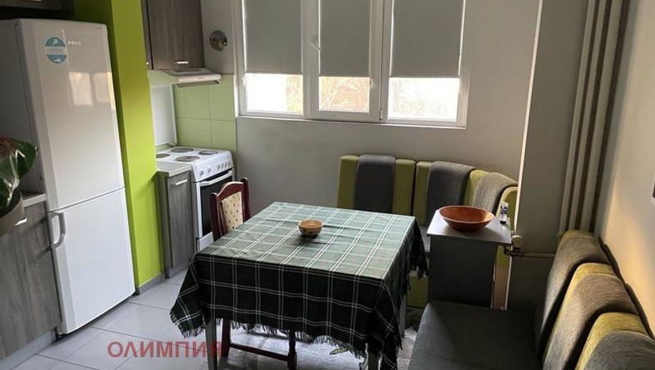 тристаен апартамент плевен pwk7v22v