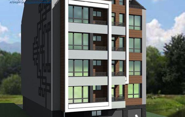 тристаен апартамент плевен q88jkdf1