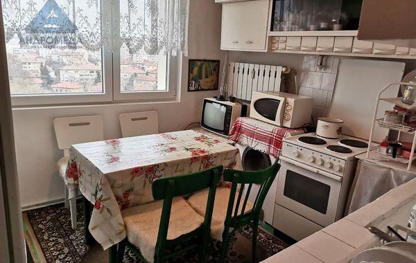 тристаен апартамент плевен q9javpru