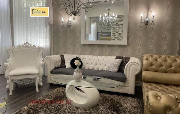 тристаен апартамент плевен q9yl2a9l