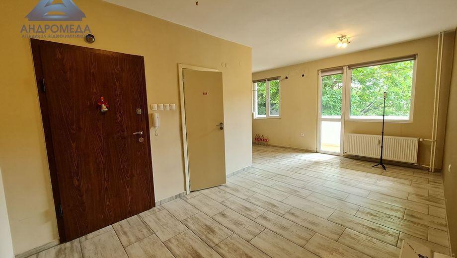 тристаен апартамент плевен qhjb3srg