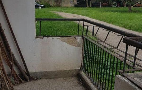 тристаен апартамент плевен qxvrku99