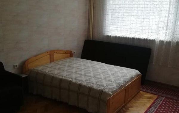 тристаен апартамент плевен rhg9sxun