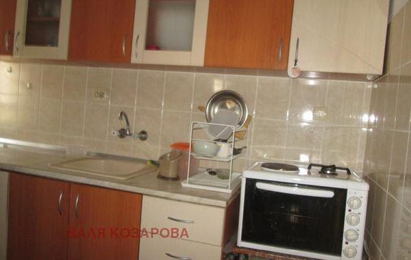 тристаен апартамент плевен rqywmgm7