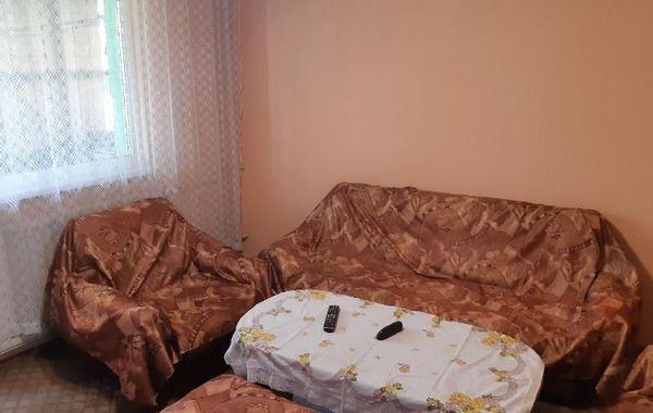 тристаен апартамент плевен ryj5gvdp