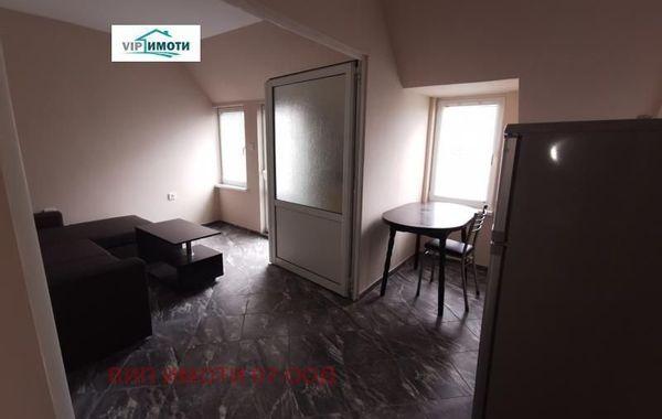 тристаен апартамент плевен sh2qhcav