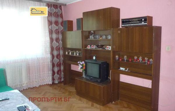 тристаен апартамент плевен t4lnmyaj