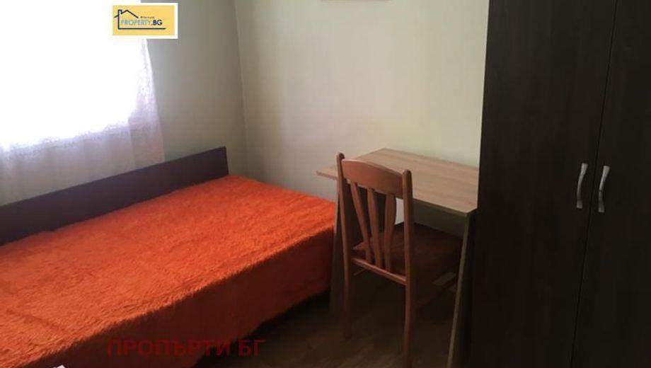 тристаен апартамент плевен tnfts15a