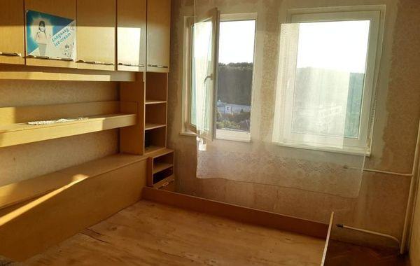 тристаен апартамент плевен tq5kt1h7