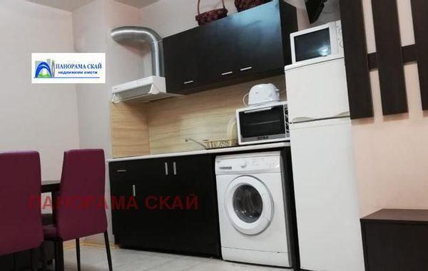 тристаен апартамент плевен tueu3qfd