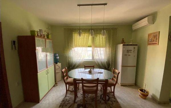 тристаен апартамент плевен uat1ju2v