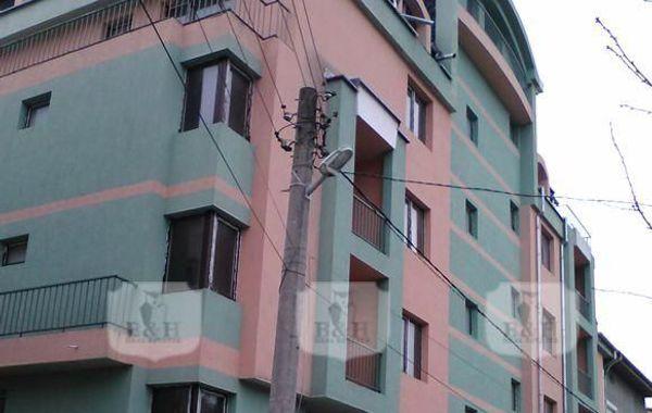 тристаен апартамент плевен uglmfwr1