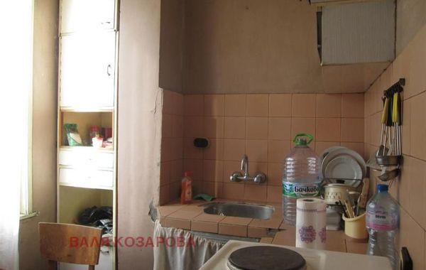 тристаен апартамент плевен wb3r2sb5