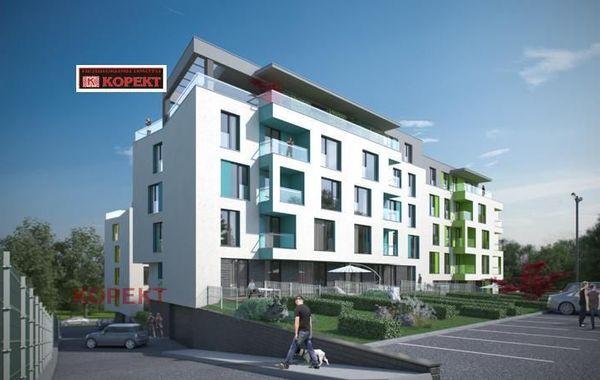тристаен апартамент плевен wl5qe2r7