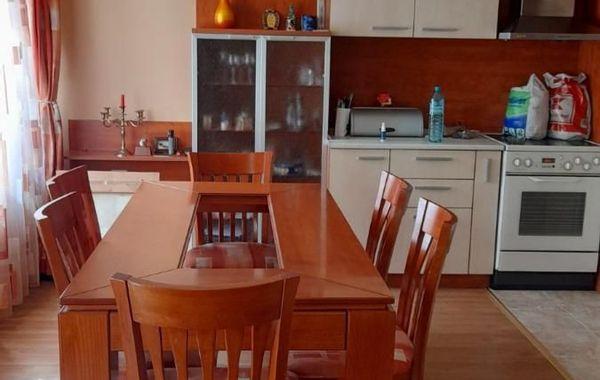 тристаен апартамент плевен x3b8sf93