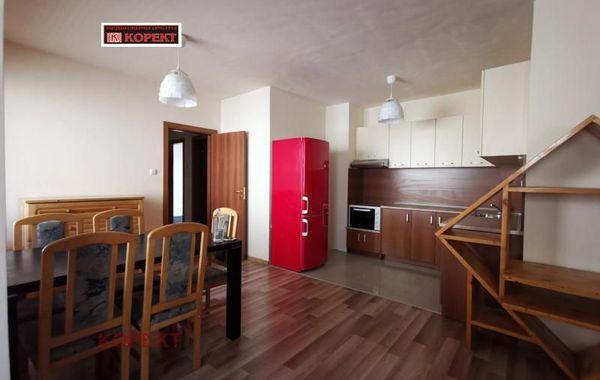 тристаен апартамент плевен x5pbsg9b