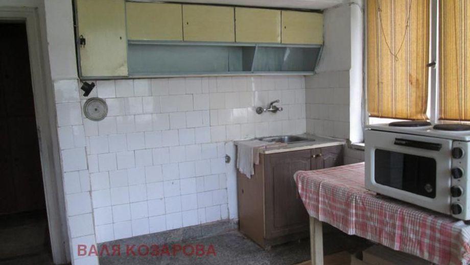 тристаен апартамент плевен xl51rgrp