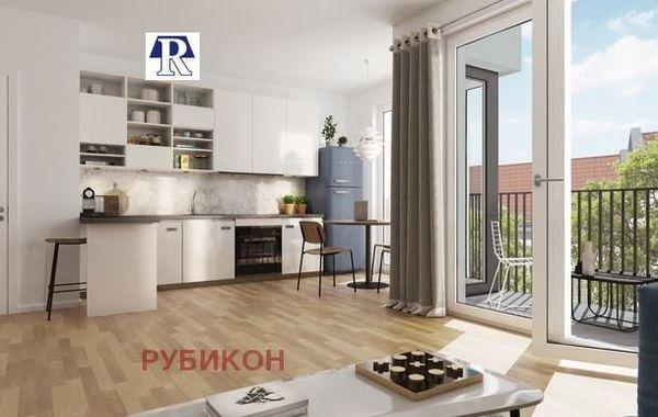 тристаен апартамент плевен xsvx8bmq