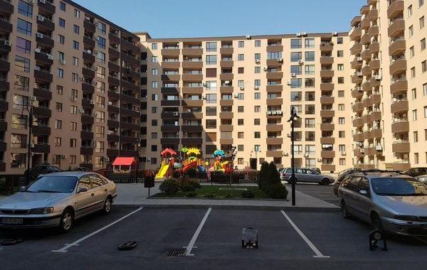тристаен апартамент пловдив 14bgscsy