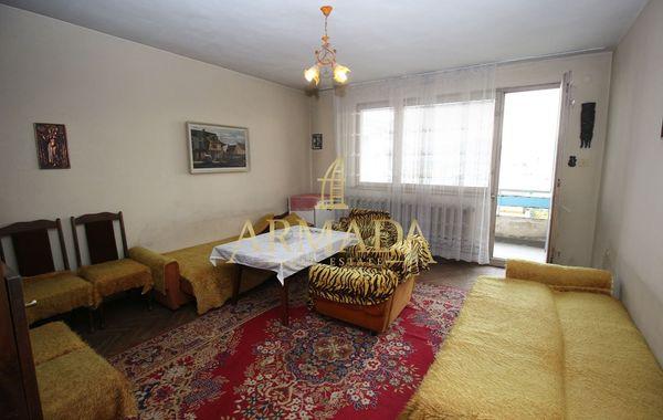 тристаен апартамент пловдив 1b3443uu