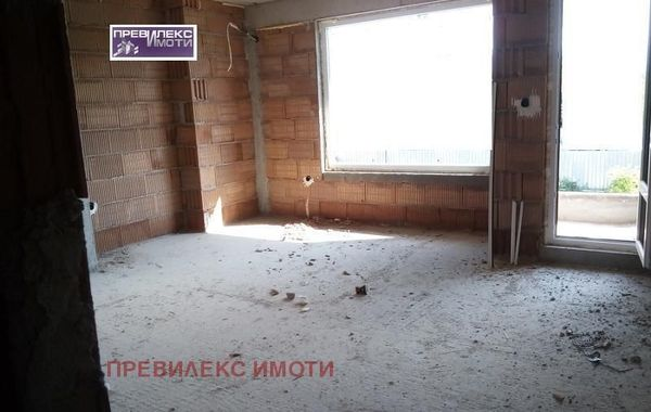 тристаен апартамент пловдив 1mpkvjxd