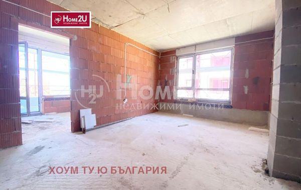 тристаен апартамент пловдив 1ulrkvy6