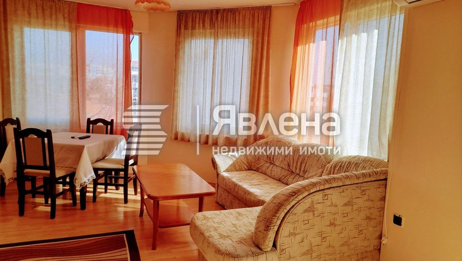 тристаен апартамент пловдив 1v6bkafn