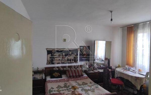 тристаен апартамент пловдив 1vj73maq
