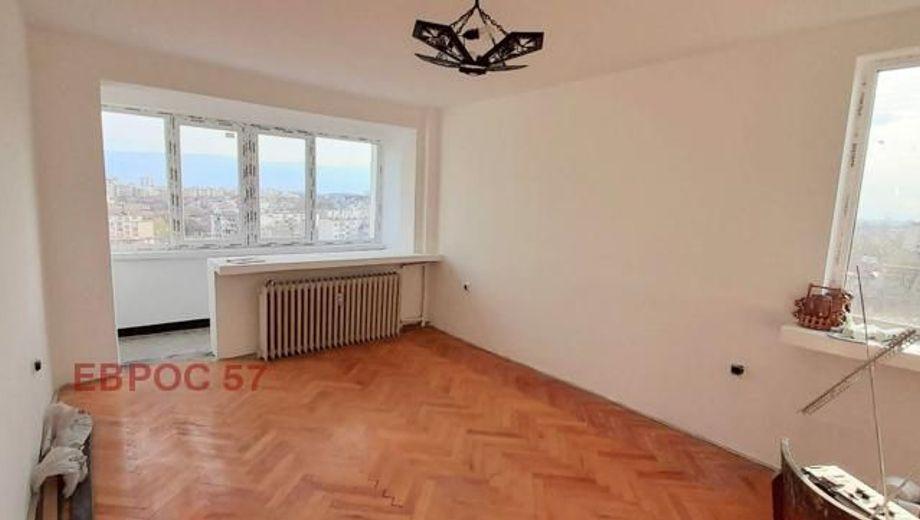 тристаен апартамент пловдив 27pu8n2b