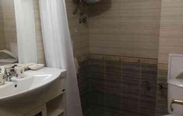 тристаен апартамент пловдив 29dwg9ed