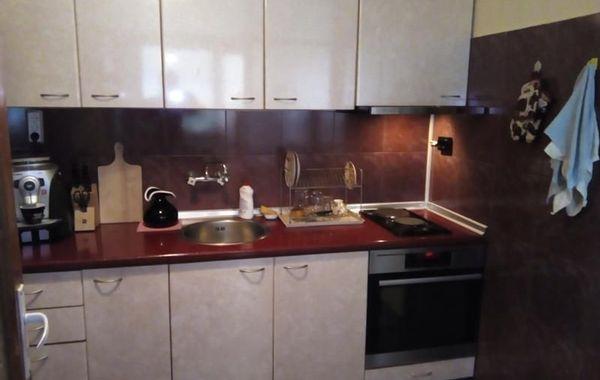 тристаен апартамент пловдив 2bv4uqmt
