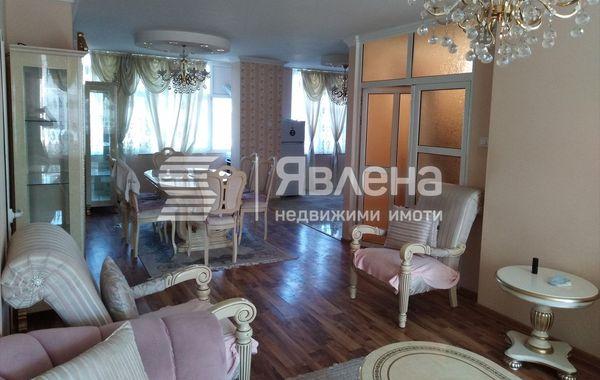 тристаен апартамент пловдив 2gv4kh8e