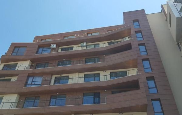 тристаен апартамент пловдив 2u2e3gl9