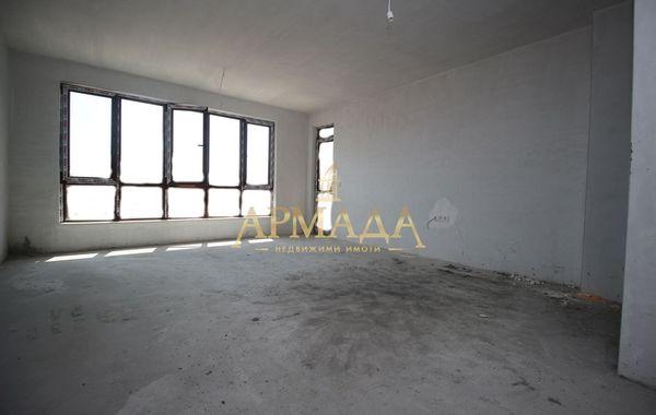 тристаен апартамент пловдив 31vqk6gh