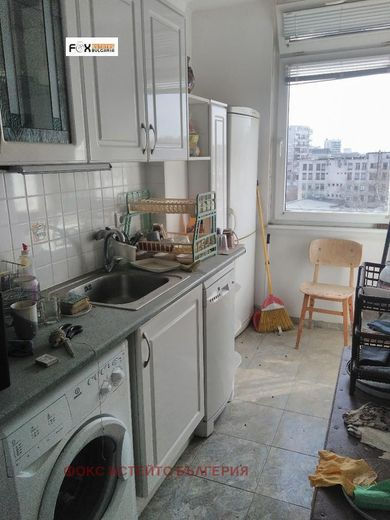тристаен апартамент пловдив 3c53vc1m