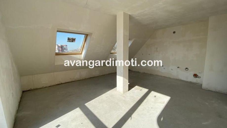 тристаен апартамент пловдив 3sgf4m7x