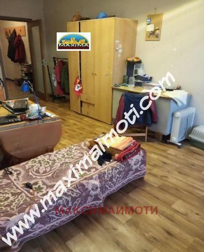 тристаен апартамент пловдив 3wj778yu