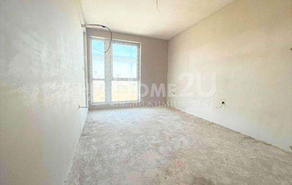 тристаен апартамент пловдив 4afwe93p