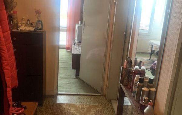тристаен апартамент пловдив 4q7dd7a6