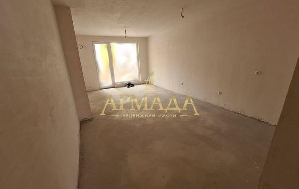 тристаен апартамент пловдив 4s6rl5x8