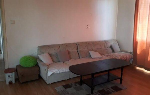 тристаен апартамент пловдив 555yv5bw