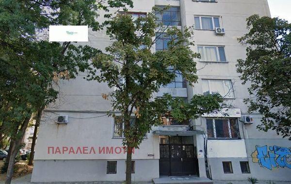 тристаен апартамент пловдив 56yerqax