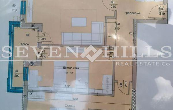 тристаен апартамент пловдив 579e9pc1