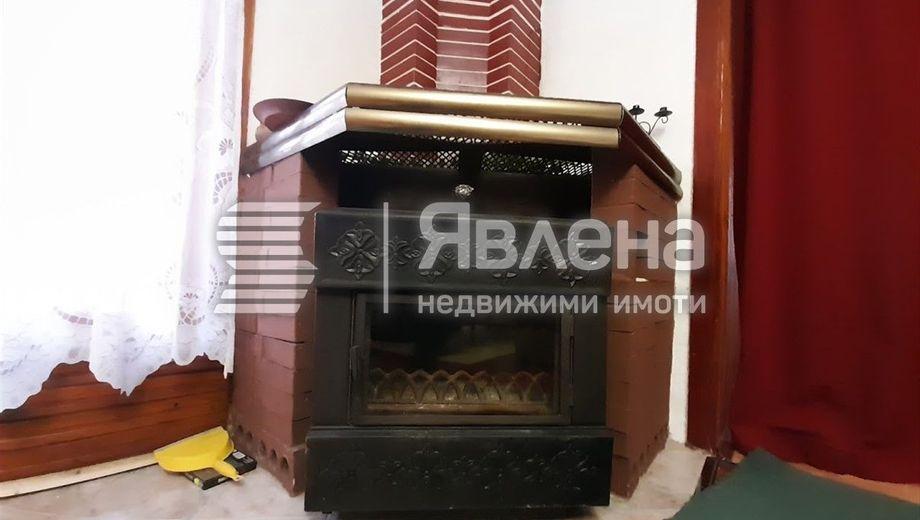 тристаен апартамент пловдив 59dg61m6