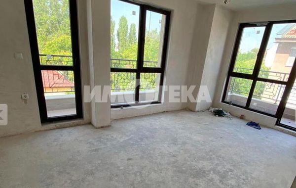тристаен апартамент пловдив 5yru87vu