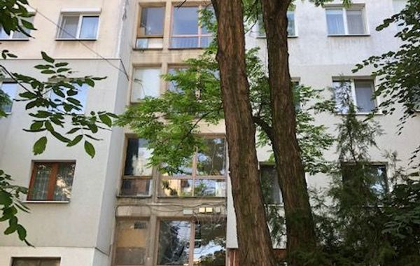 тристаен апартамент пловдив 6f8xtcp2
