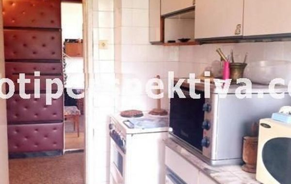 тристаен апартамент пловдив 6ggp7x54