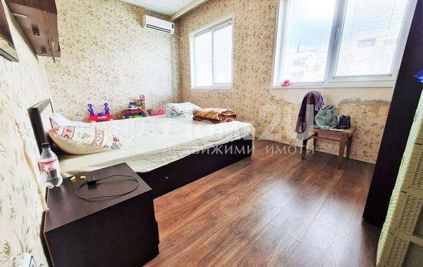 тристаен апартамент пловдив 7dxnfj7e