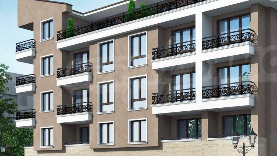 тристаен апартамент пловдив 7gdu2mkr
