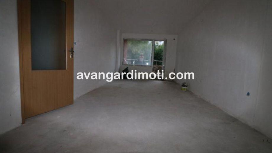 тристаен апартамент пловдив 7ul6apr2